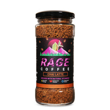 Load image into Gallery viewer, Mint Mocha Flavour - Premium Arabica Instant Coffee