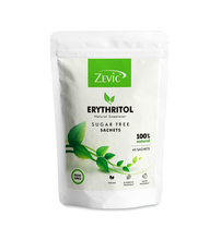 Load image into Gallery viewer, Zevic Erythritol 300 gm