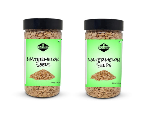 Watermelon seed (Pack of 2)