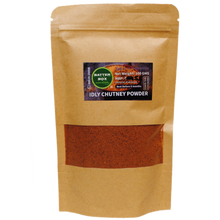 Load image into Gallery viewer, Idly Chutney Powder (Pack of 3)