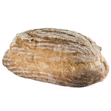 Load image into Gallery viewer, Handmade Country Sourdough (No Preservatives, Honest Dough) [Available in Bangalore, Delhi, Mumbai]
