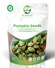 Load image into Gallery viewer, Raw Pumpkin Seeds