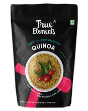 Load image into Gallery viewer, True Elements Quinoa