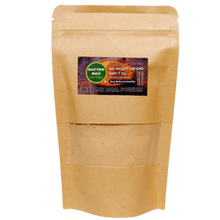 Load image into Gallery viewer, Rice Mix Dhal Powder (Pack of 3)