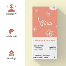 Load image into Gallery viewer, GLOW : 14 Day Skincare Plan (Buy 1 Get 1)