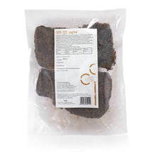 Load image into Gallery viewer, Palm Jaggery 500g