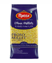 Load image into Gallery viewer, Manna Proso Millet (Pack of 2)