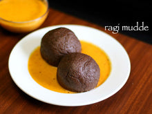 Load image into Gallery viewer, Ragi Flour (Finger Millet Flour)