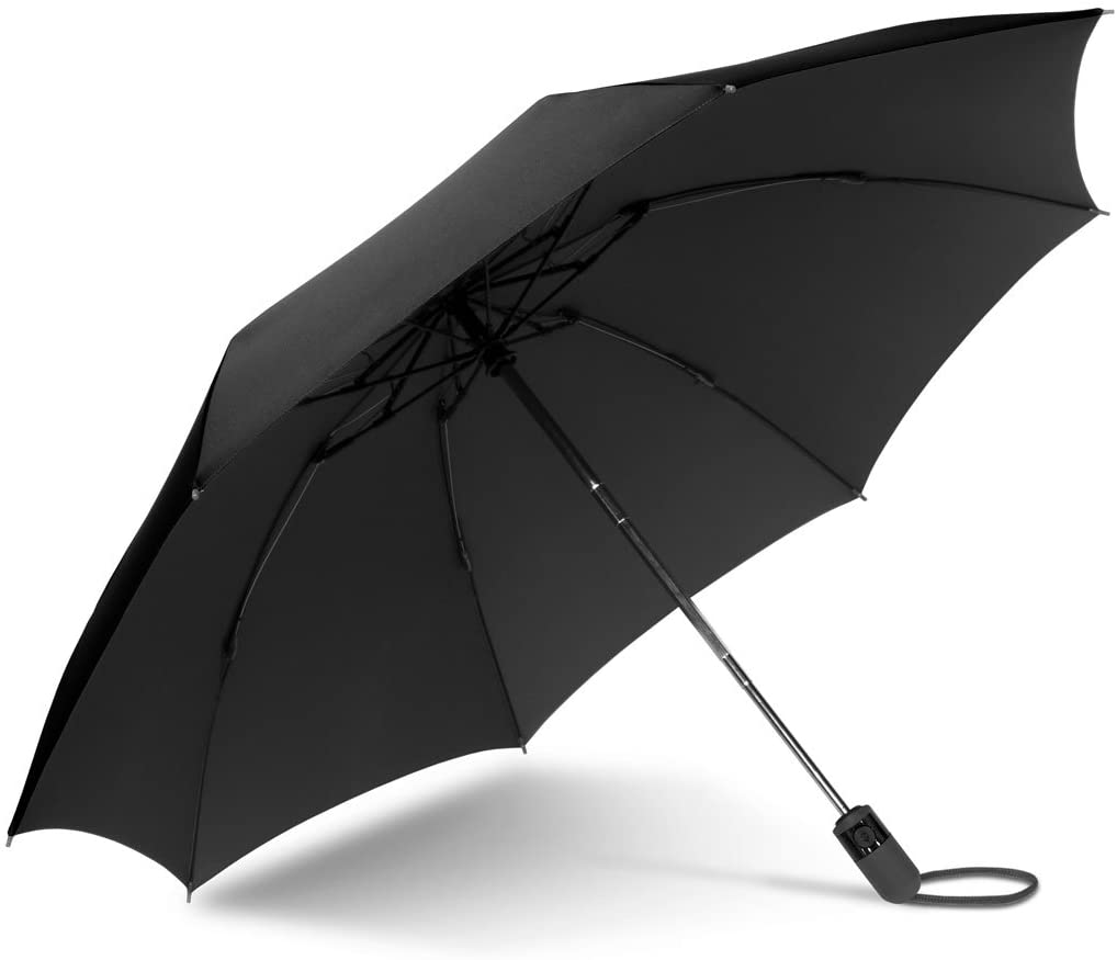 WindJammer Compact Umbrella