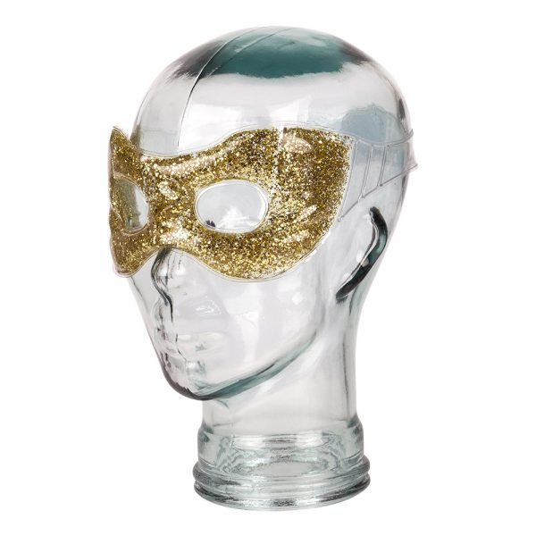 Hot/Cold Therapy Mask(2 colors)