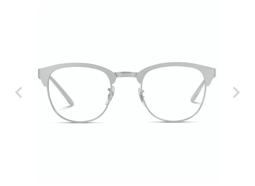 Charlie Blue Light Unisex Glasses