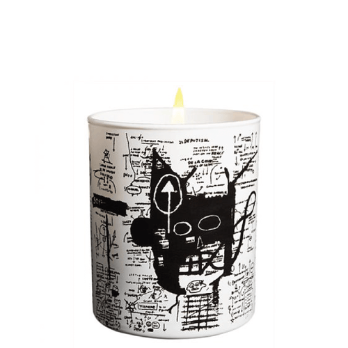 return-of-the-central-figure-candle