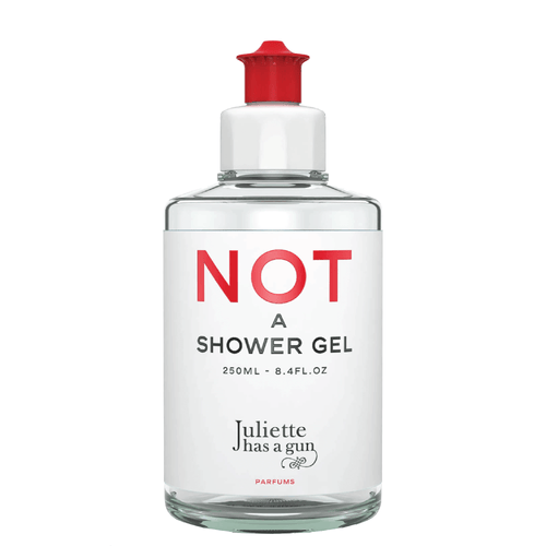not-a-perfume-shower-gel