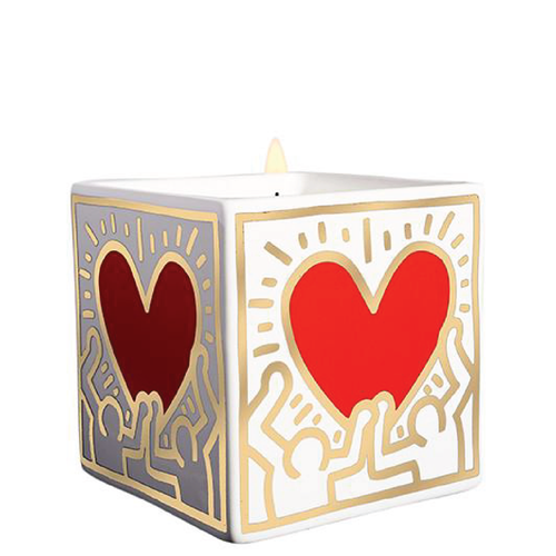 red-heart-with-gold-candle