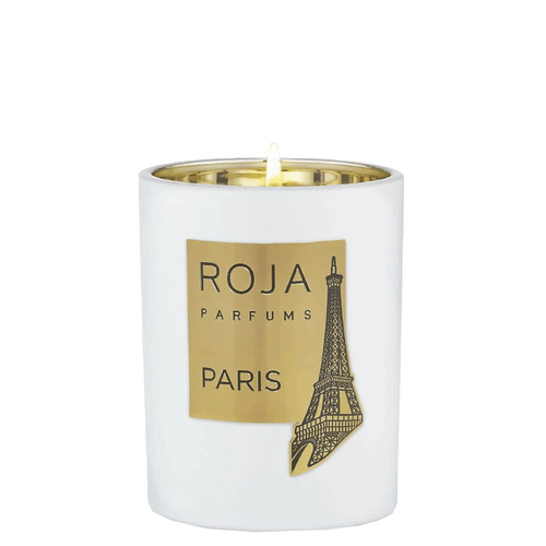 paris-candle