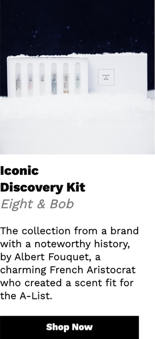 Iconic Discovery Kit