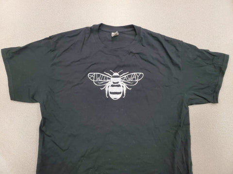 Bee Easy - T-Shirt