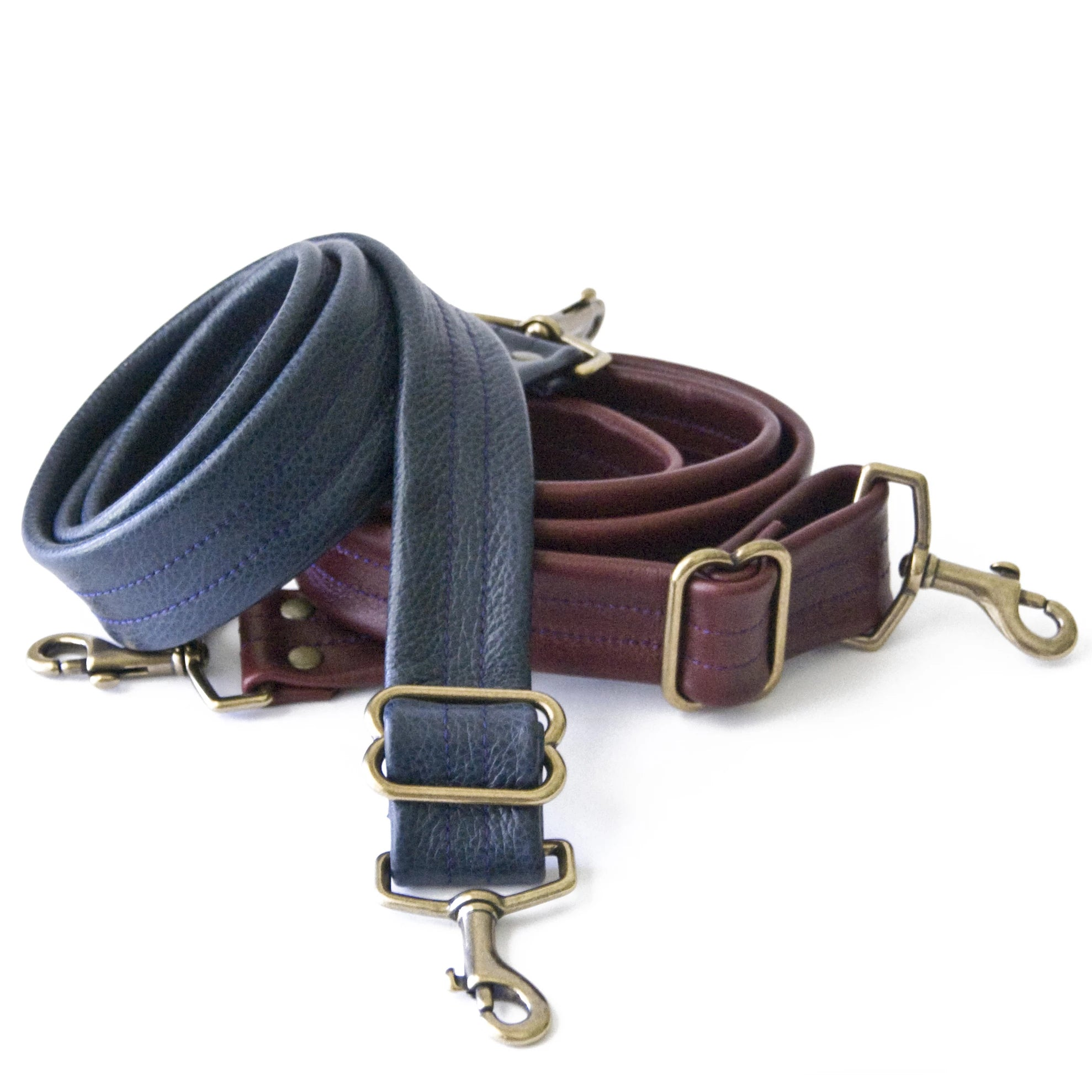 Adjustable Strap