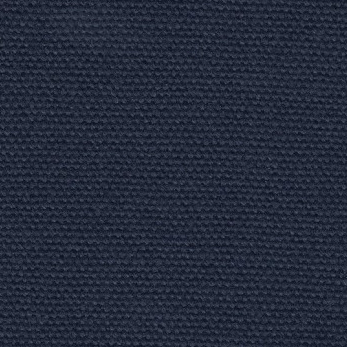 Swatch - Navy Canvas