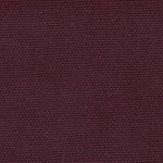 Load image into Gallery viewer, Swatch - Burgundy Canvas