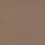 Load image into Gallery viewer, Swatch - Beige Canvas