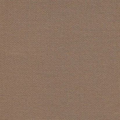 Swatch - Beige Canvas