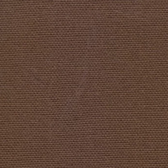 Swatch - Brown Canvas