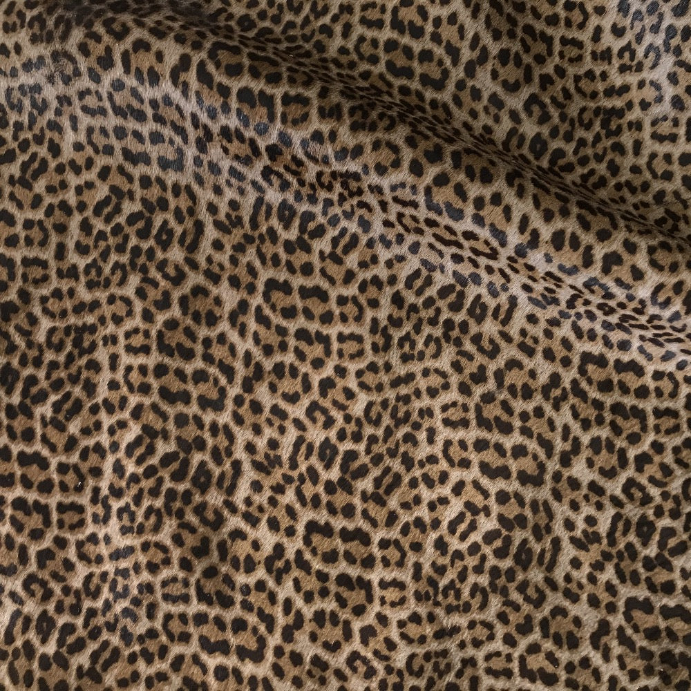 Swatch - Leopard (LAST CALL)
