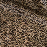 Load image into Gallery viewer, Swatch - Leopard (LAST CALL)