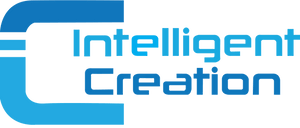 IntelligentCreation