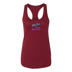 Women's Bippity Tank Top