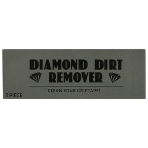 Dirt Remover (Grip Cleaner)