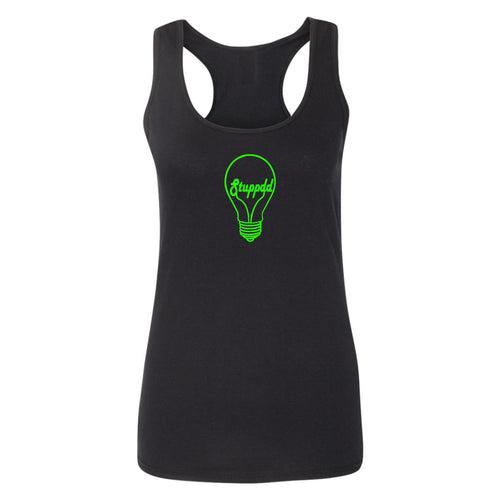 Women's Light Tank Top