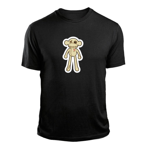 Men's Monkey T-Shirt