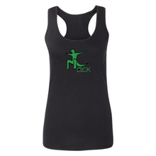 Load image into Gallery viewer, Women's Sick Dyno Tank Top