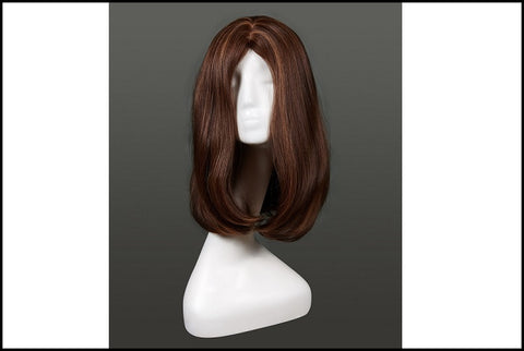wig care tips