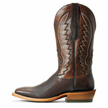 Load image into Gallery viewer, Ariat Station Western Boots
