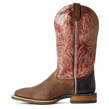Load image into Gallery viewer, Ariat Men's Relentless Reacher Western Boots