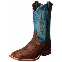 Load image into Gallery viewer, Tony Lama Men's Maverick Western Boots - Toro (Free shipping)