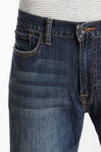Load image into Gallery viewer, Lucky Brand Men's 361 Vintage Straight Leg Jeans