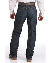 Load image into Gallery viewer, Cinch Men's Green Label Dark Original Fit Jeans