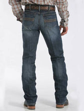 Load image into Gallery viewer, Cinch Men's Silver Label Jeans