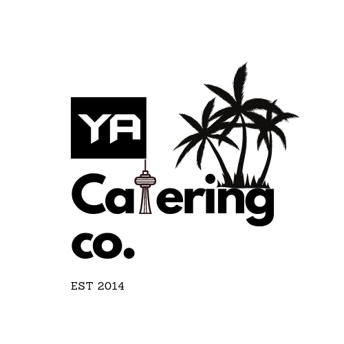 Young Animal Catering Company