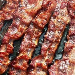 Bacon Bundle