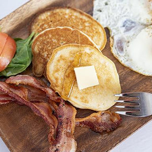 Marina's Kitchen Breakfast Bundle