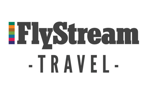 Flystream Travel