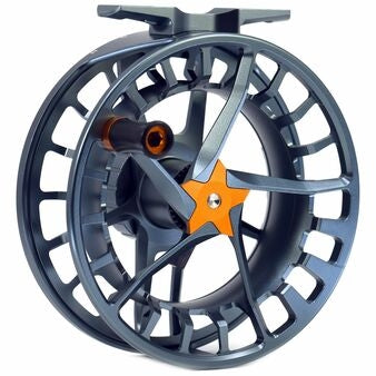 NEW! Waterworks Lamson Litespeed F