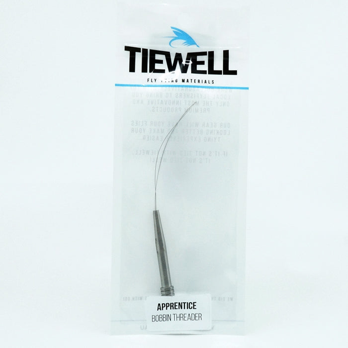 Tiewell Apprentice Bobbin Threader