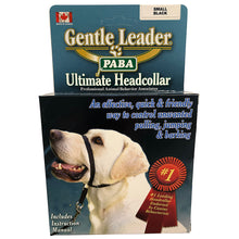 Load image into Gallery viewer, Gentle Leader® Dog Headcollar