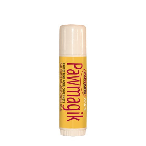 Pawmagik Mini Roll-up Moisturizing Balm by MuttLuks